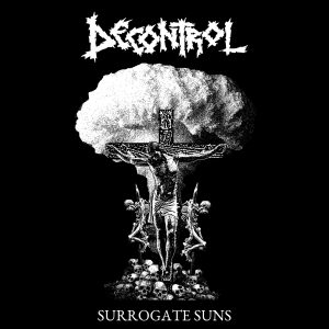 CC7-003 - Decontrol - Surrogate Suns
